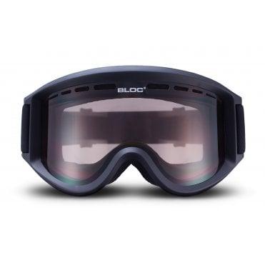 713d0f041223b BLOC Goggles