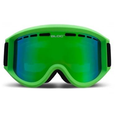 20c64a3d6b BLOC Goggles