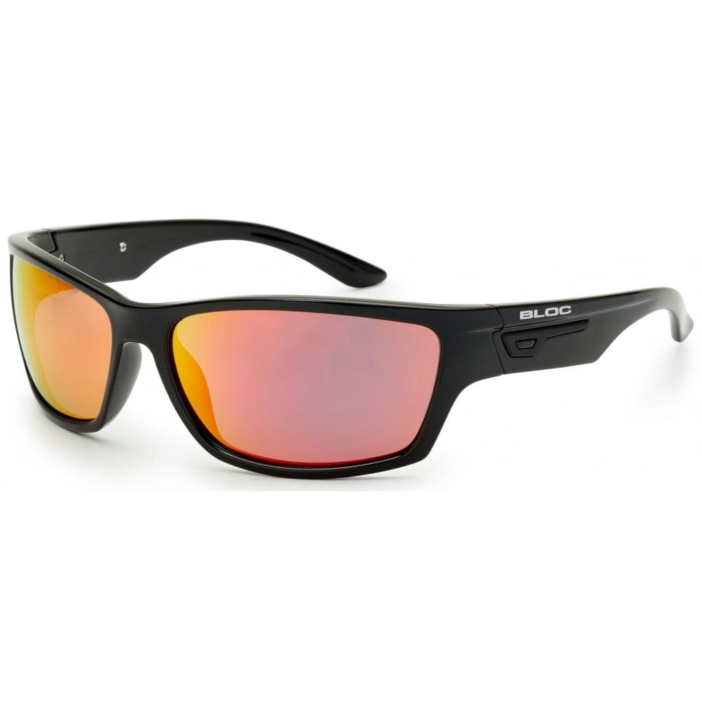 676232b4b66 BLOC Sunglasses