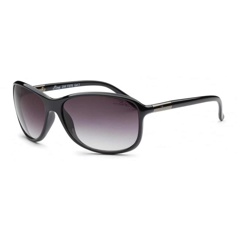 b89da53abb4 BLOC Sunglasses