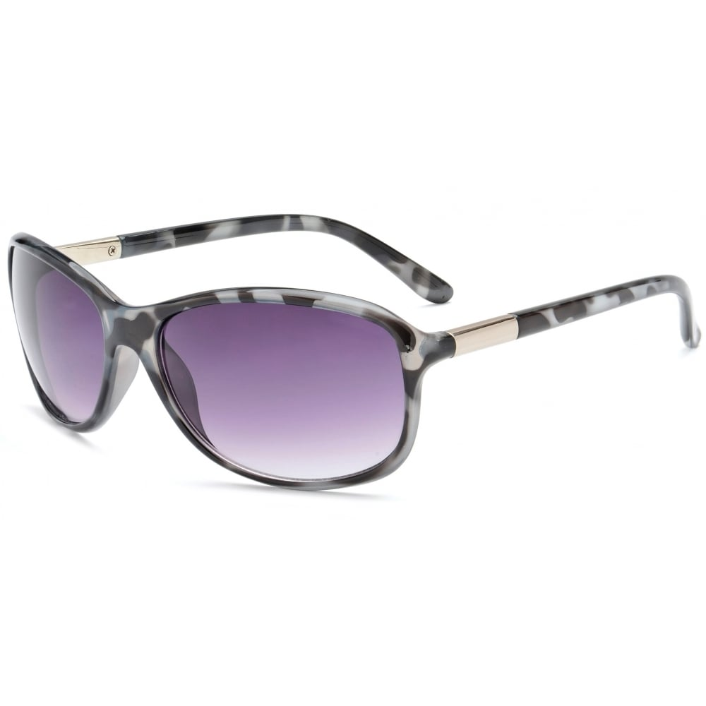 81ccb43a24ad BLOC Sunglasses