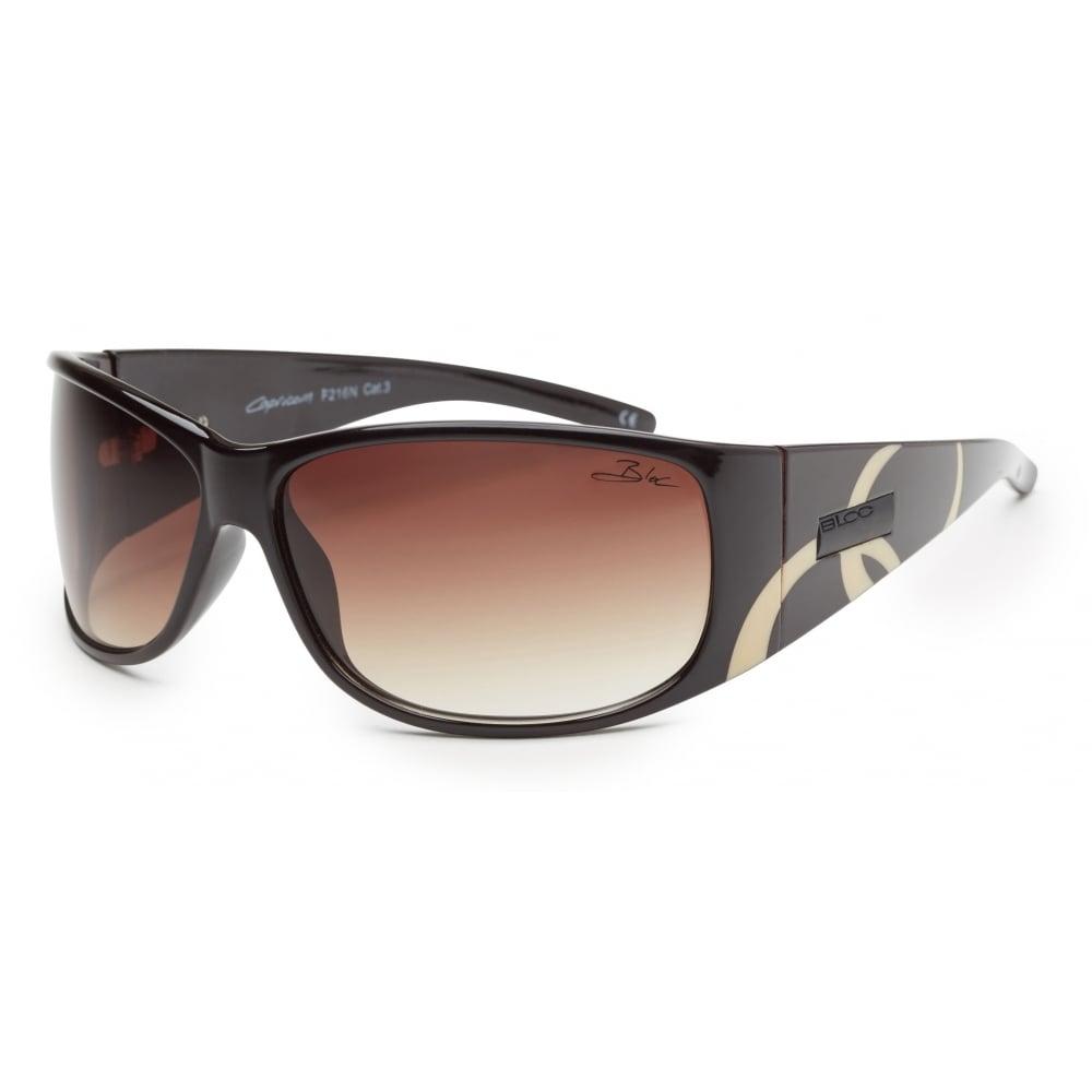 b32c1892ae8 Bloc Capricorn F216N Sports Sunglasses