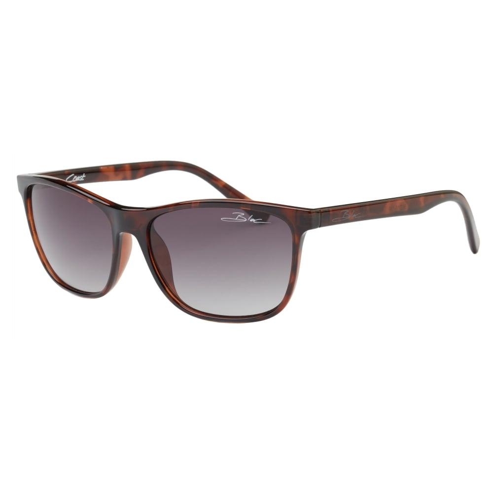 b485df55b70 BLOC Polarised Sunglasses