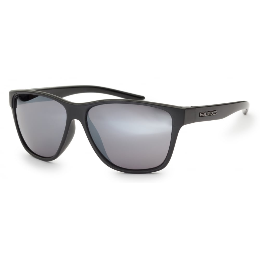 47dd104050 Bloc Hornet Sunglasses Review « One More Soul