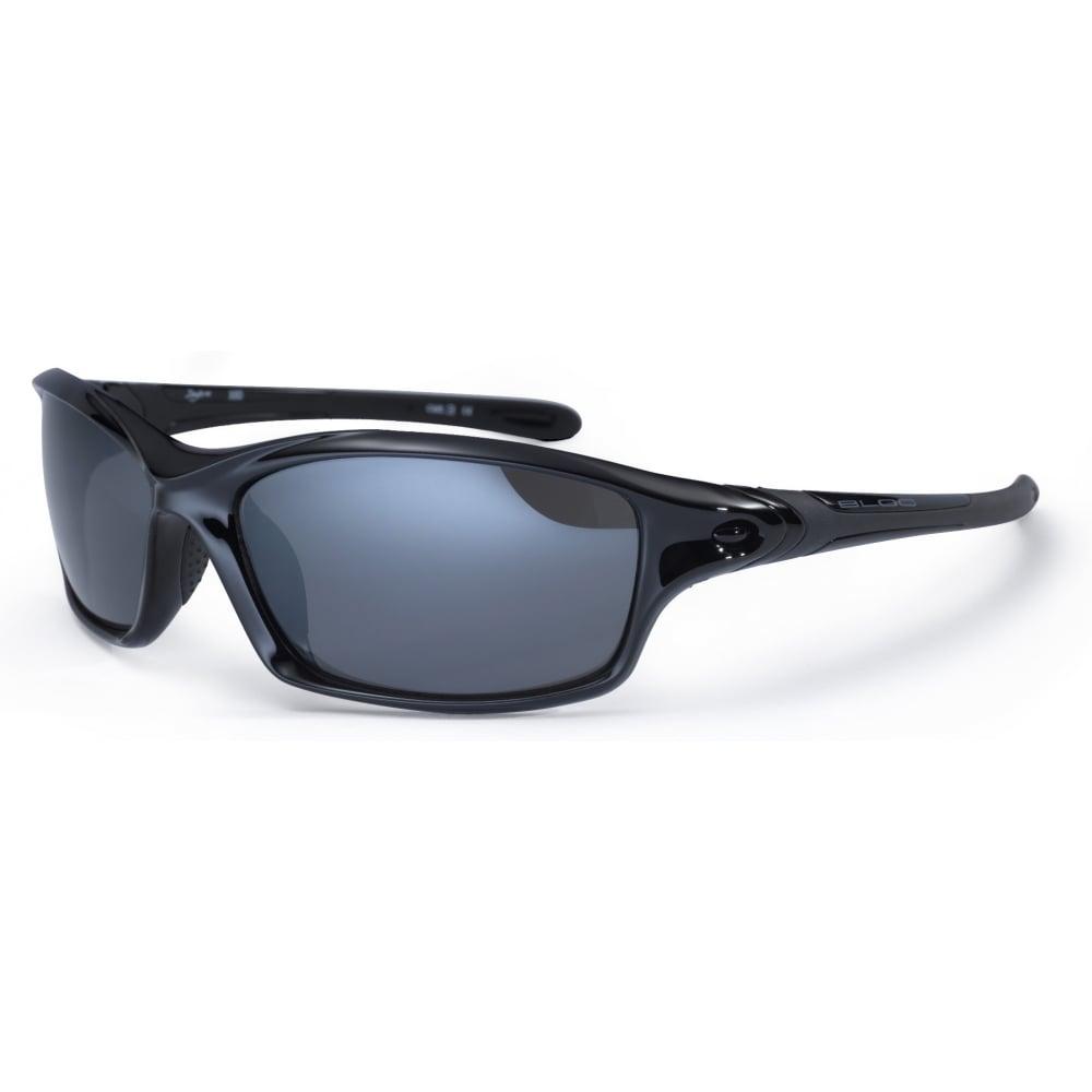 5831999426 Bloc Daytona X60N Sports Sunglasses