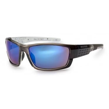 24bace0c95 Sports Sunglasses