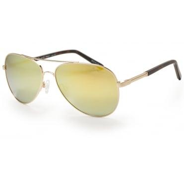 8810630a1de BLOC Polarised Sunglasses