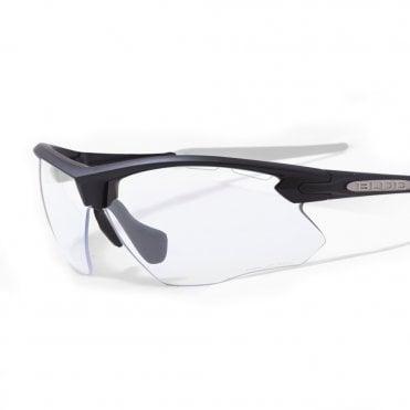 fce369840c9 BLOC Eyewear Accessories