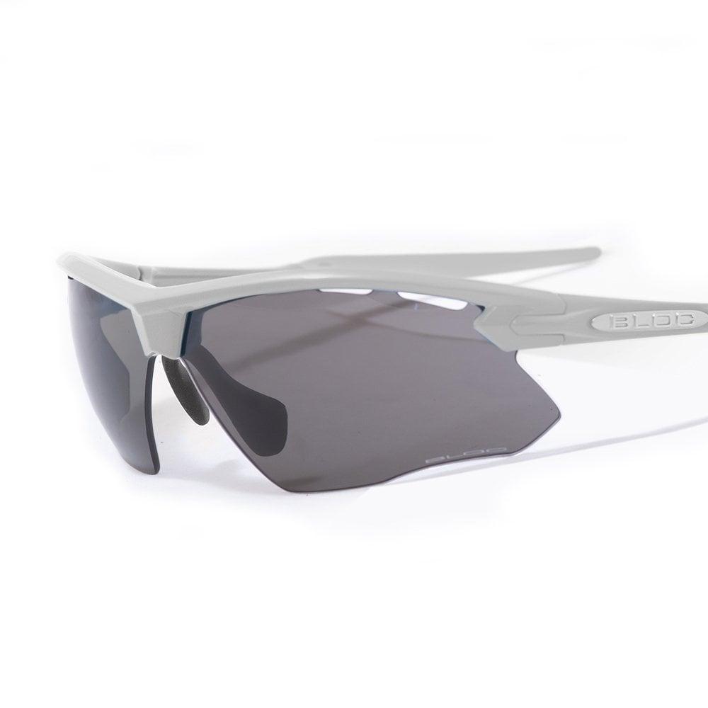 b91c7aecf30 Bloc Fox Lens Polarised - Accessories from Bloc Systems Ltd UK
