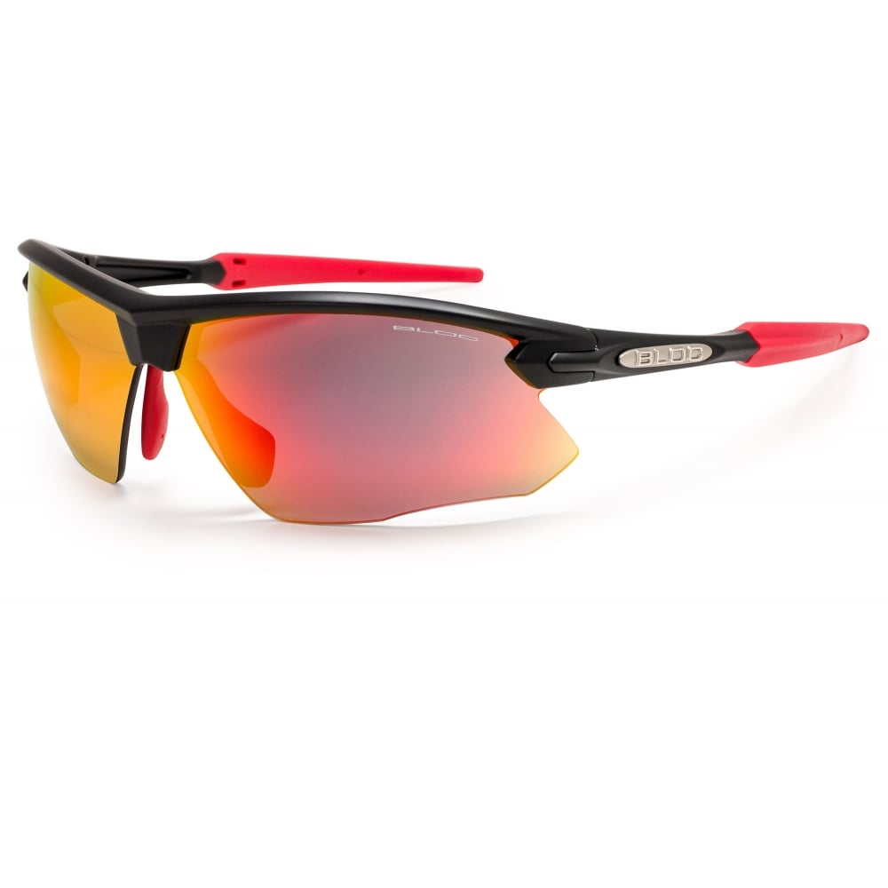 4e2840e0efe Bloc Fox XR761 - Sunglasses from Bloc Systems Ltd UK