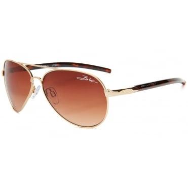 a4fdc796c5b BLOC Hurricane Kids Sunglasses