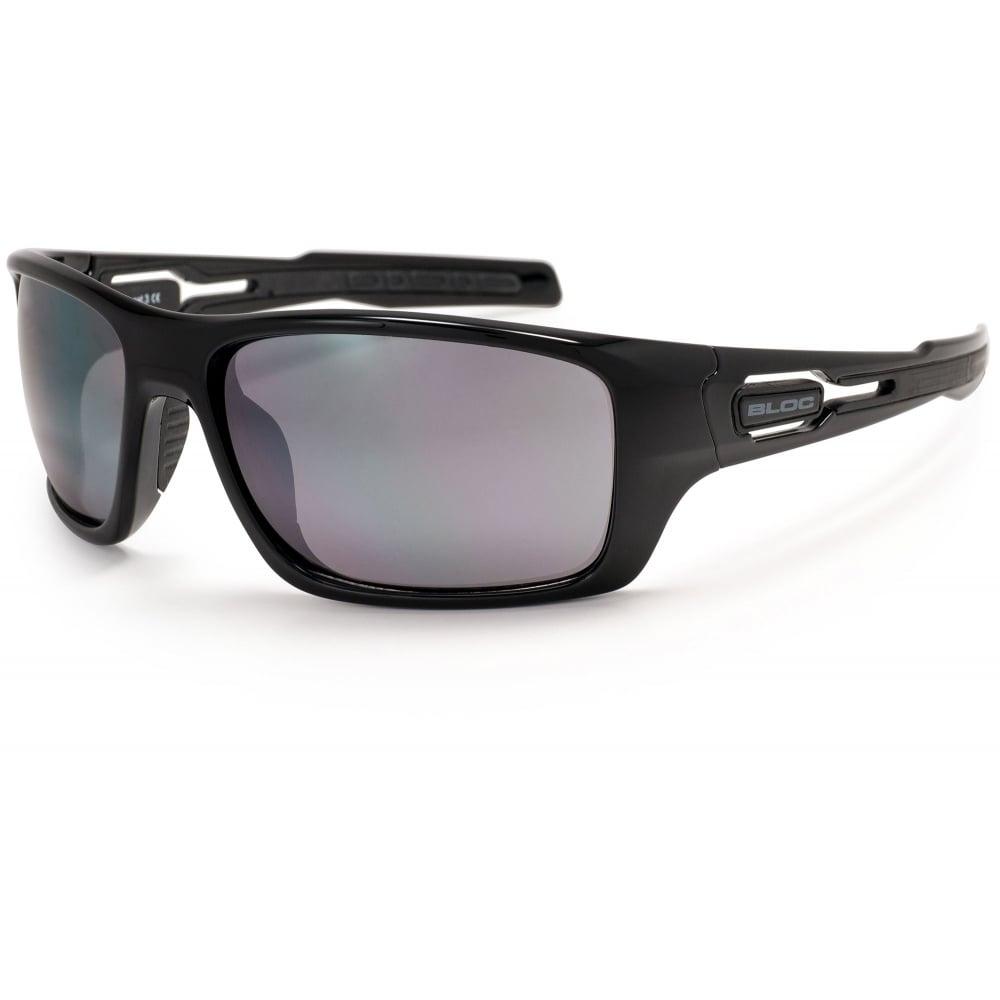 565e33eb02a Bloc Phoenix X780 - Sunglasses from Bloc Systems Ltd UK