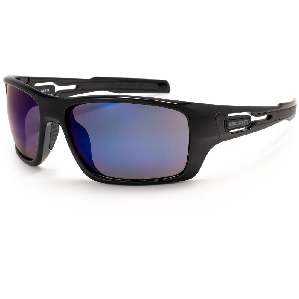 ba96abe328ed Bloc Phoenix XB780 - Sunglasses from Bloc Systems Ltd UK