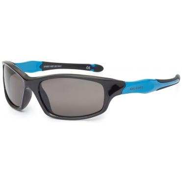 be318adef17e Kids Sunglasses | Junior Sports Sunglasses | BLOC Eyewear