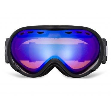 a2effc7e8e50 OTG Goggles