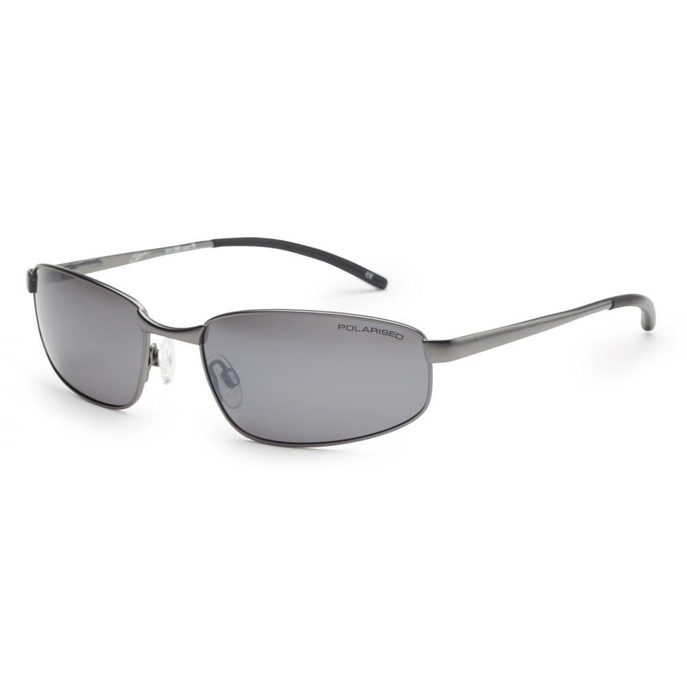 ff795dd9f58 Bloc Square P135 Sunglasses
