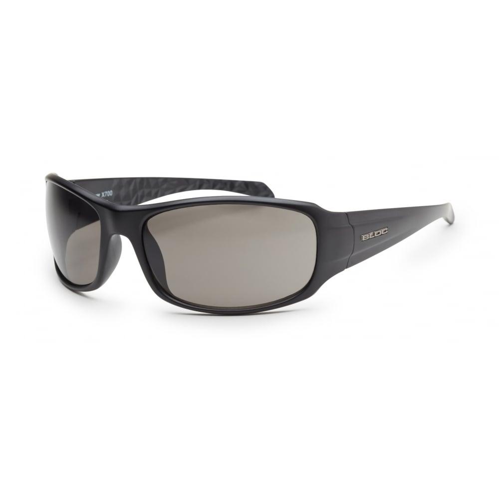 Storm Sunglasses - Matt Black X700 XwaWbp