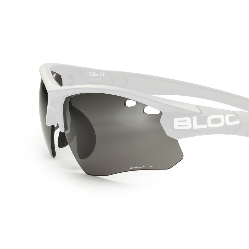 18b75e9c4f6b Titan Lens polarised | TPOL TITAN LENS POLARISED | BLOC Eyewear