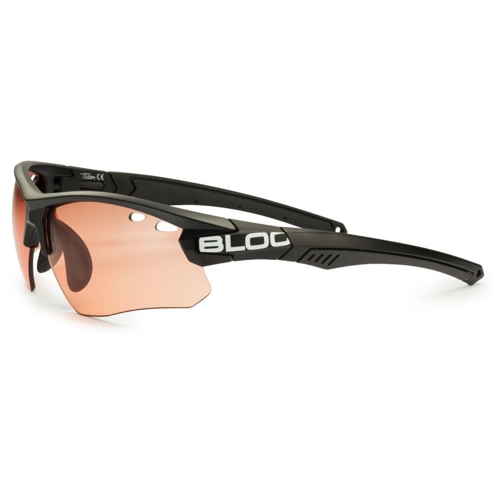 ae39f6bf6b1 Titan X630 Sports Sunglasses