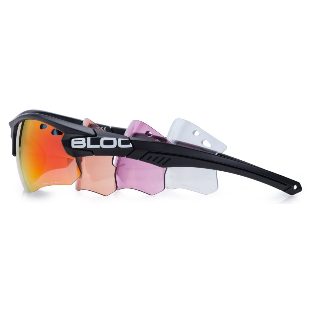 58c92bcff3a Sports Sunglasses