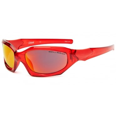 ecbfd2d31a3 Kids Sunglasses