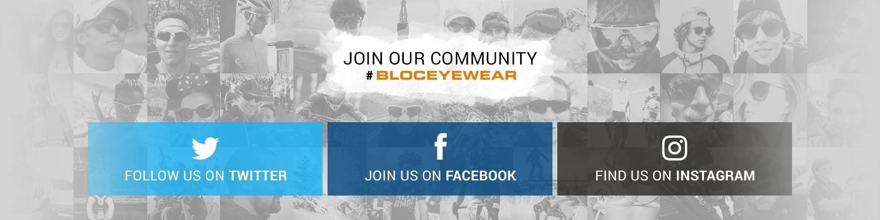 02a8b3b7886 BLOC Eyewear