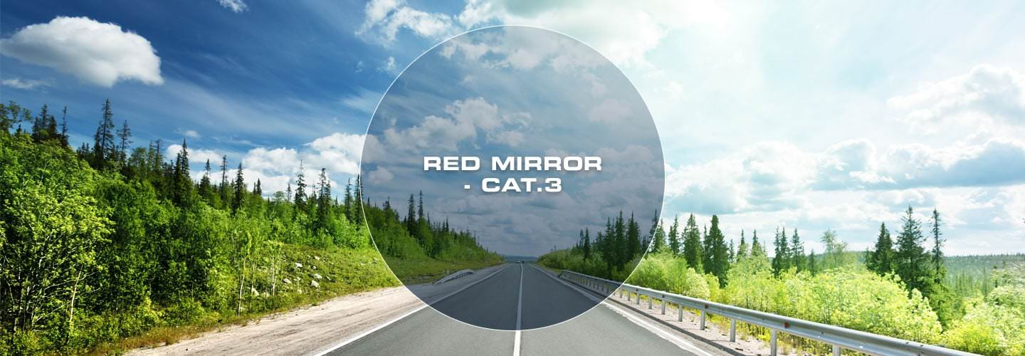Red Mirror Cat3