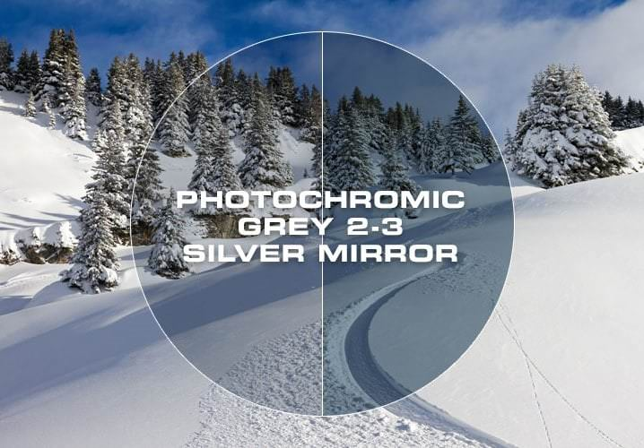 Silver Mirror Photo 2-3