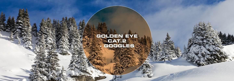 Goldeneye Cat2