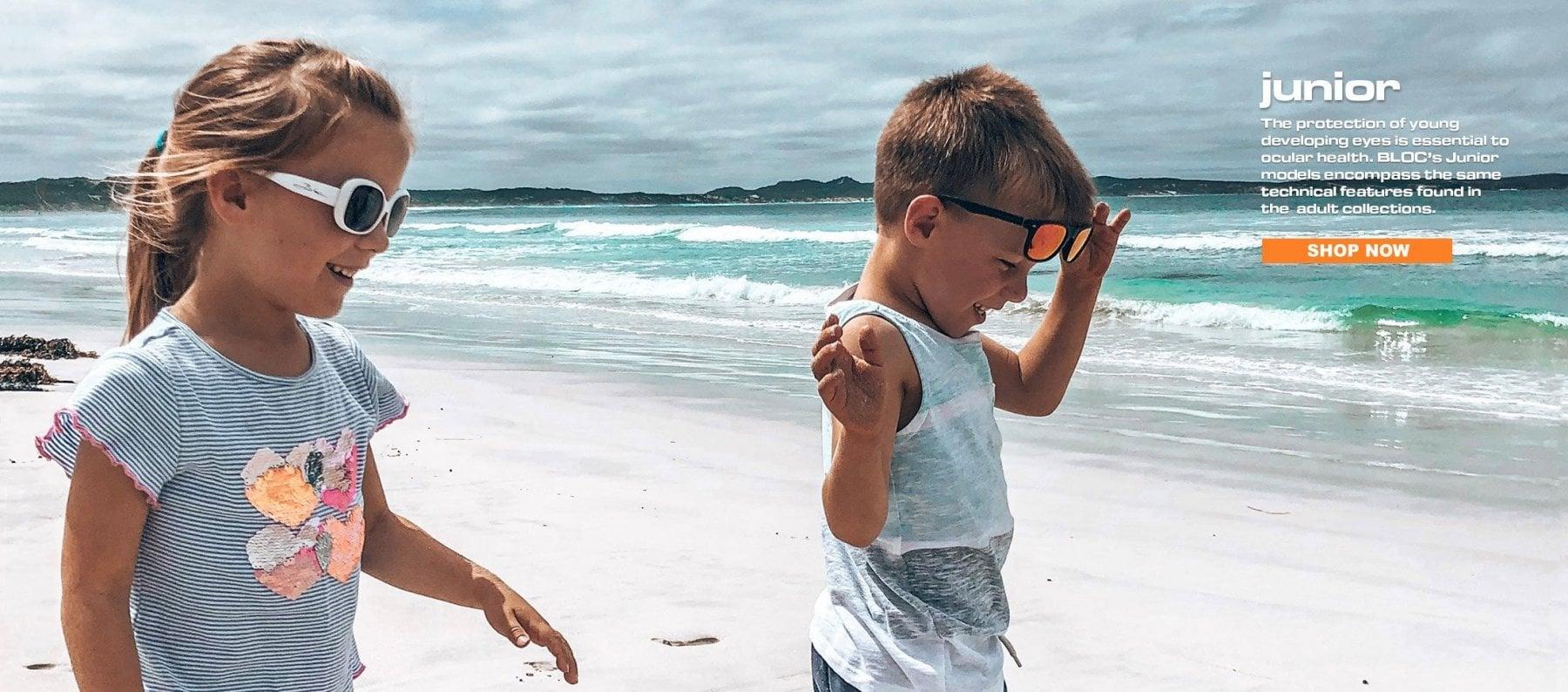 a85d4dddbbf8 BLOC Eyewear | Sunglasses & Goggles | Sports & Leisure Eyewear