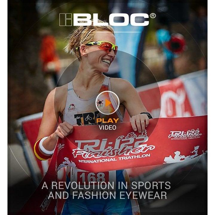 7943fd9067f2 BLOC Eyewear | Sunglasses & Goggles | Sports & Leisure Eyewear