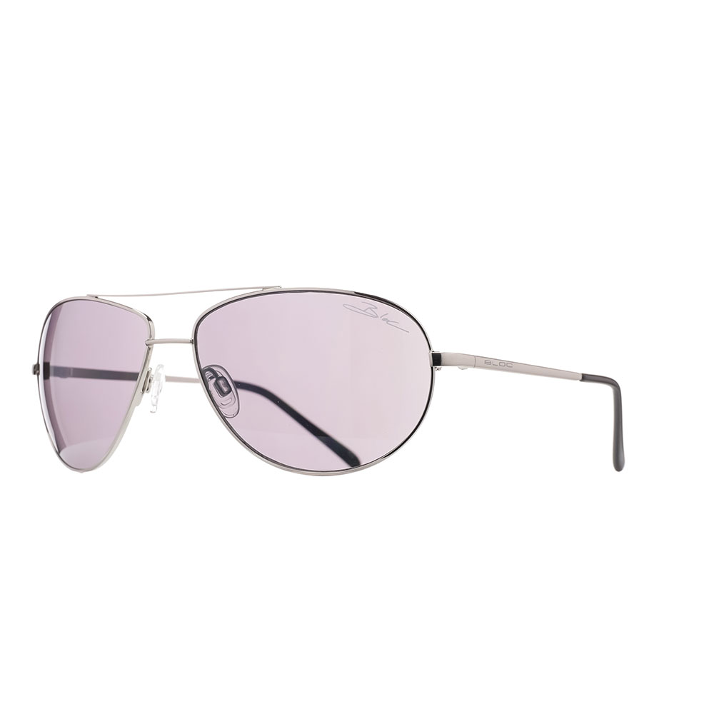 481779ad10 Bloc Hurricane F138 Sunglasses