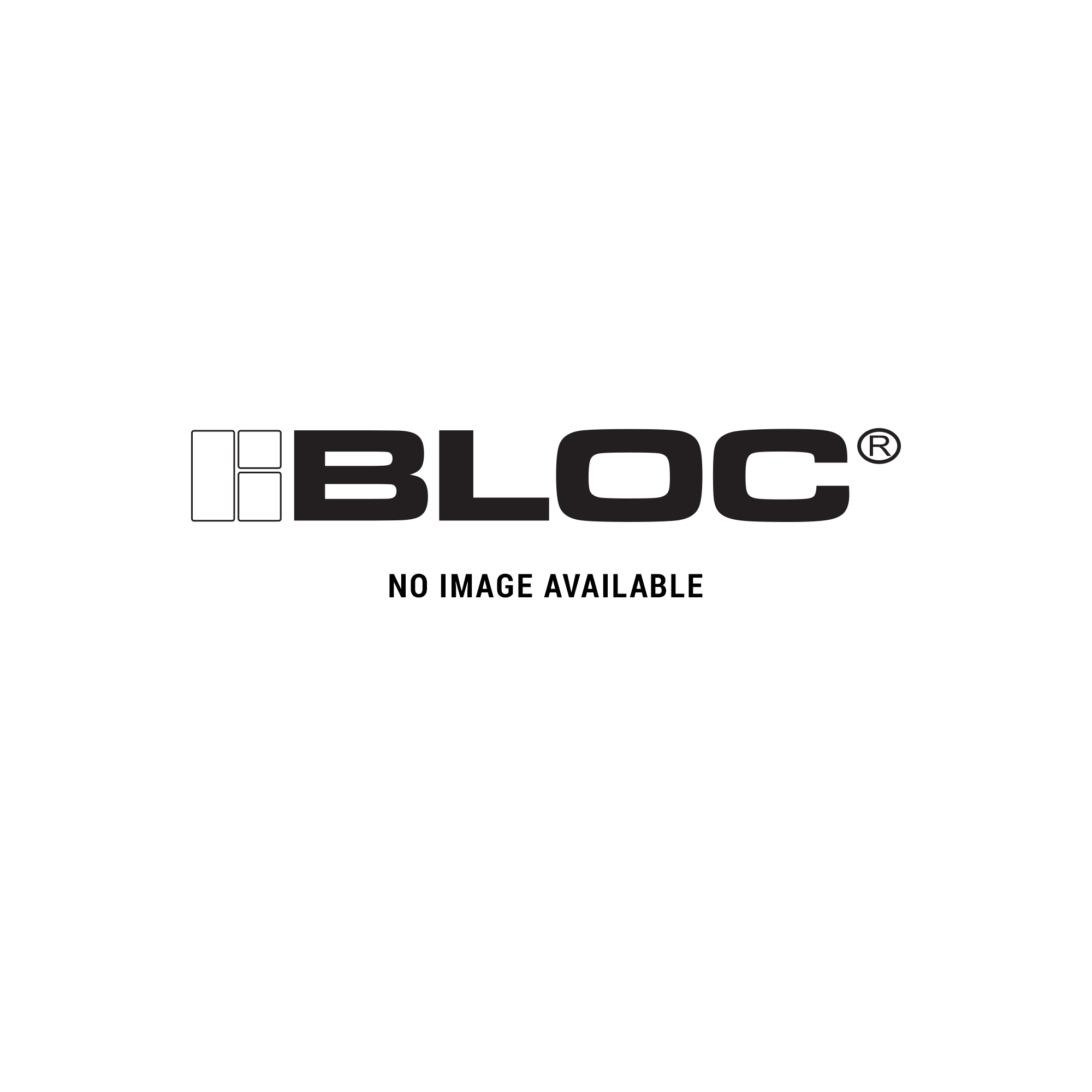 5f195edfced Home · Sunglasses · Capricorn  Bloc Capricorn F216N. Tap image to zoom
